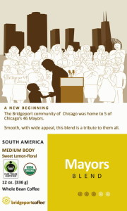 mayors-550px