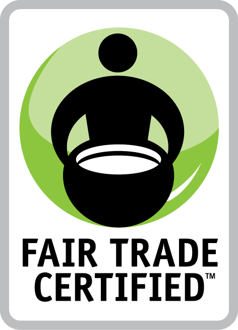 http://bridgeportcoffee.net/wp-content/uploads/2015/09/Fair_Trade_Certified_Logo-CMYK.png
