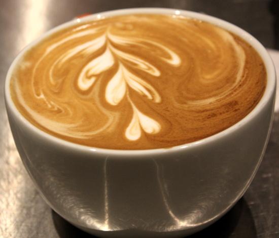 latte_1