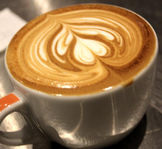latte_3