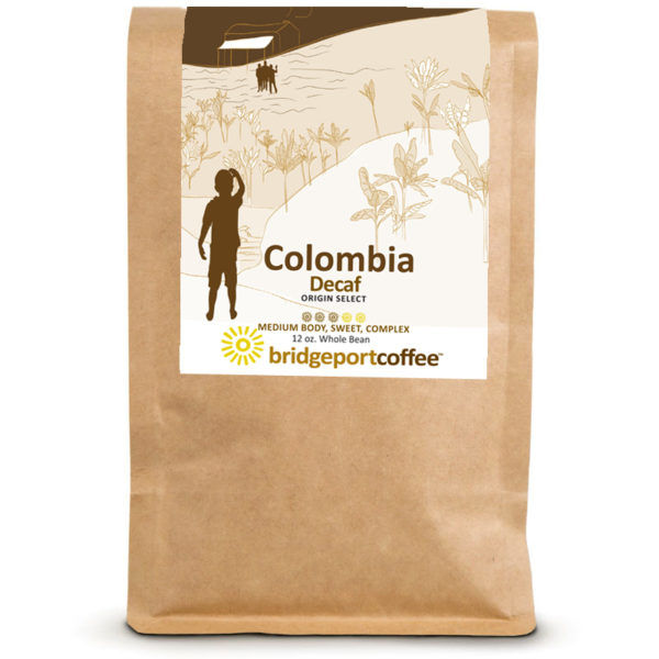 columbia-decaf2016