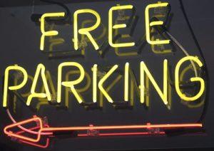 freeparking-500px