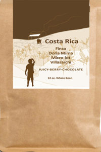 costa-rica-dona-mima-bag