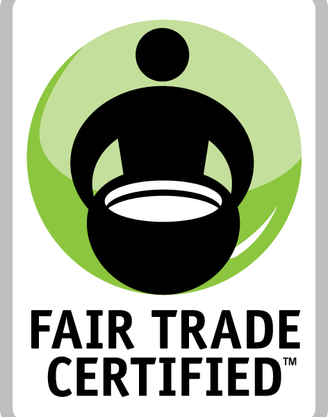 Fair Trade Certified™