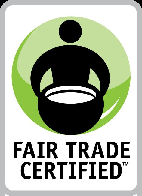 http://bridgeportcoffee.net/wp-content/uploads/2015/09/Fair_Trade_Certified_Logo-CMYK.png