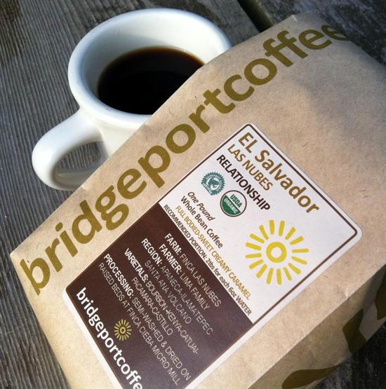Ten Years of Great Coffee